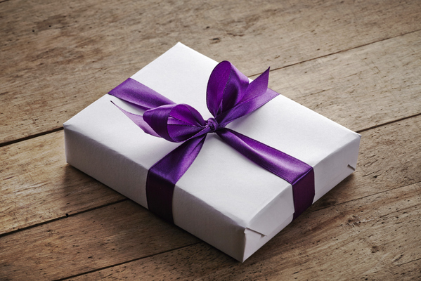 Top Tips to sell more Gift Vouchers this Father's Day